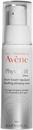 avene-physiolift-serums9-png