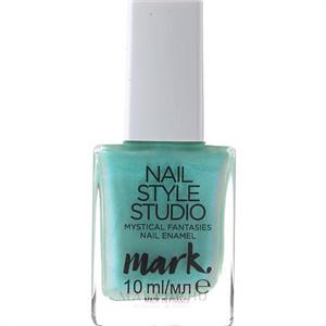Avon Mark Nail Style Studio Mystical Fantasy Körömlakk