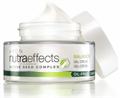 Avon Nutra Effects Mattító Hidratáló Gélkrém