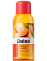 Balea Badezauber Frische Orange