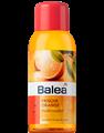 Balea Badezauber Frische Orange