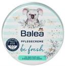 balea-be-fresh-hidratalokrems9-png