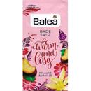 balea-warm-and-cosy-furdosos-jpg