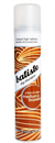batiste-dry-shampoo-medium-and-brunette-png
