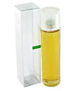 Benetton B. Clean Soft Unisex