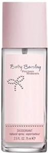 Betty Barclay Precious Moments Deodorant Natural Spray