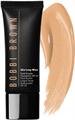 Bobbi Brown Skin Long-Wear Fluid Powder Alapozó