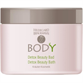 Hildegard Braukmann Body Detox Beauty Bad