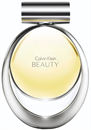 Calvin Klein Beauty EDP