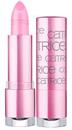 catrice-tinted-lip-glow-balm-png