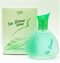 chat-d-or---tea-scent-green-png