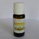 citronella-illoolaj-10-ml-png
