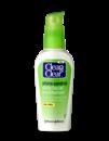 Clean&Clear Shine Control Hidratáló Krém