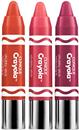 clinique-crayola-chubby-stick-moisturizing-lip-colour-balms9-png