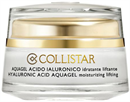 collistar-hyaluronic-acid-aquagel-moisturizing-liftings9-png