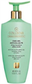 Collistar Special Perfect Body Anticellulite Cryo Gel