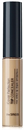 cover-perfection-tip-concealer1s9-png