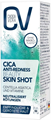 CV Cadea Vera Cica Anti-Redness Beauty Skin Shot