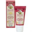 Badger Balm Damascus Rose Anti-Aging Face Sunscreen Sheer Tint SPF20