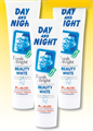 Day And Night Beauty White Fogkrém