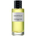 Dior La Collection Granville