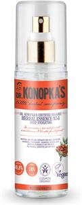 Dr. Konopka's Gyógynövény Eszencia N54 - Mélyhidratáló Testpermet