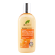 dr. Organic Manuka Honey Conditioner