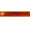 Dragonspice