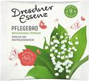 dresdner-essenz-furdoso-maiglockchen-zypresses9-png