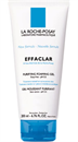 effaclar-purifying-foaming-gel-jpg