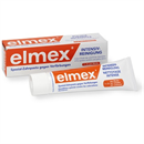 elmex-fogszuvasodas-elleni-fogkrem-jpg