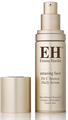 Emma Hardie Vit C Intense Daily Serum