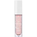 essence-hi-lighting-eyeshadow-mousses-jpg