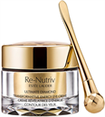 estee-lauder-re-nutriv-ultimate-diamond-eye-cremes9-png