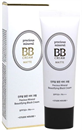 etude-house-precious-minereal-bb-cream-mattes99-png