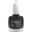 express-finish-pearl-jpg