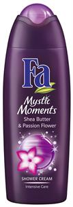 Fa Mystic Moments Tusfürdő