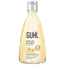 farbglanz-blond-shampoo1s-jpg