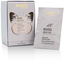farfalla-manuka-detox-porustisztito-maszks9-png