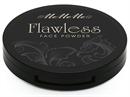 flawless-pressed-powders9-png