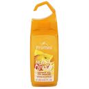 Fruttini Milky Orange Tusfürdő