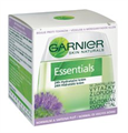 Garnier Essentials Intenzív 24H Normál Vegyes Bőrre