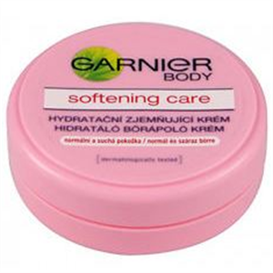 Garnier Softening Care Hidratáló Bőrápoló Krém