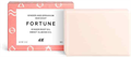 H&M Fortune Bar Soap