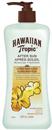 hawaiian-tropic-napozas-utani-krem-island-mango1s9-png