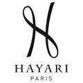 Hayari Paris