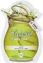 holika-holika-juicy-mask-sheet-aloe1s9-png