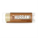 hurraw-root-beer-lip-balms-jpg