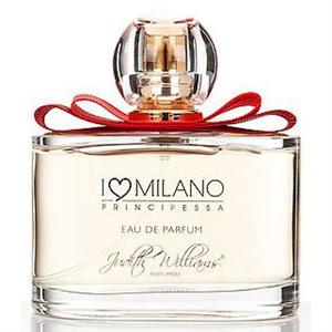 Judith Williams Cosmetics I Love Milano Principessa For Women