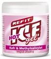 Refit Ice Gel Hot Hideg-Meleg Gél